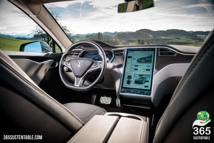 Tesla-Model-X-auto-vegano-1