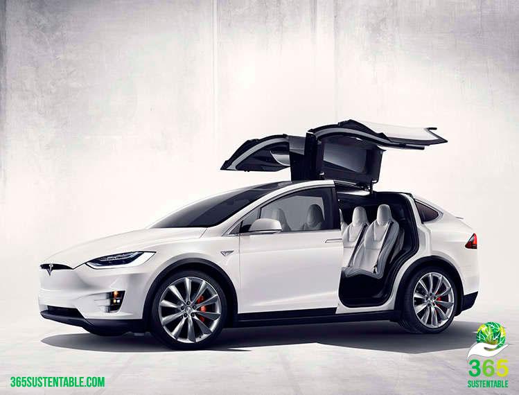 Tesla-Model-X-auto-vegano