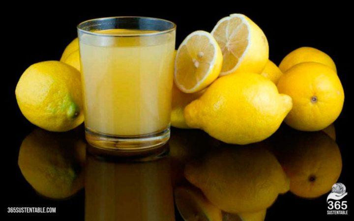 agua-limon-sal