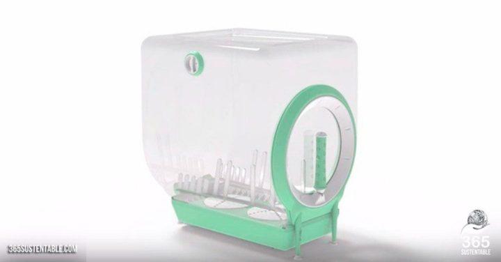 lavavajillas-eco-Circo