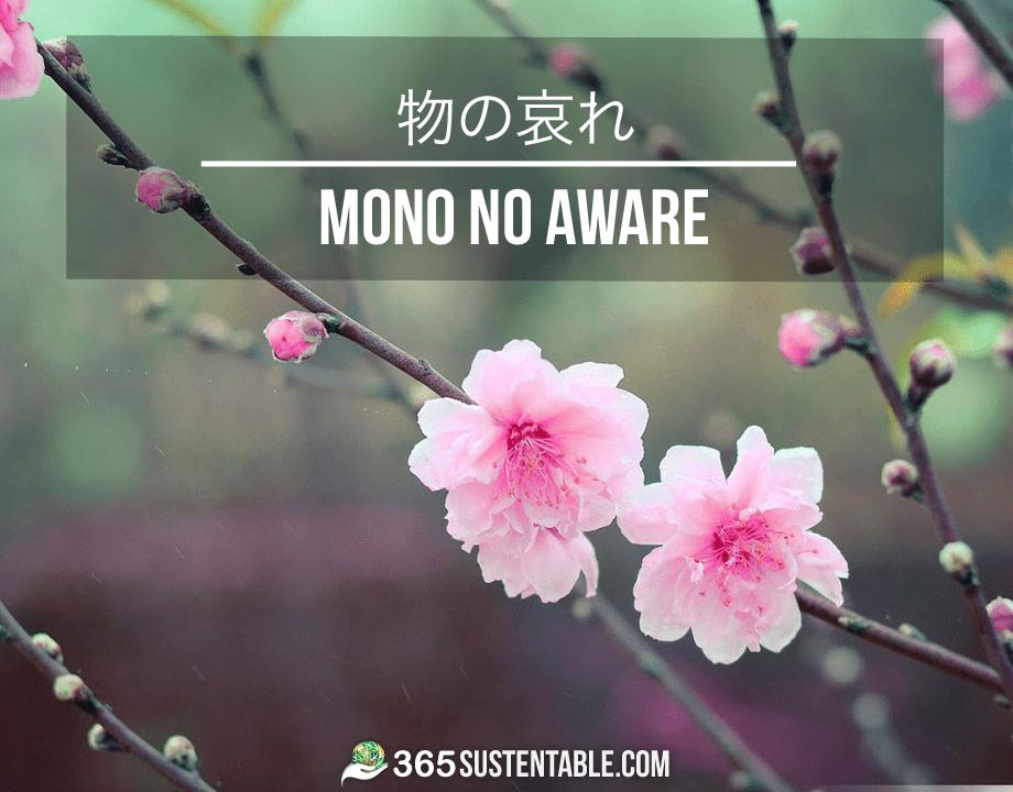 Amor por la Naturaleza: Palabras Japonesas