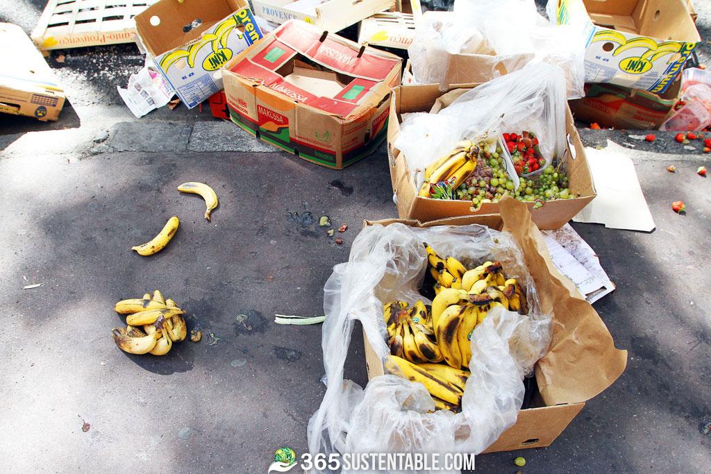 alimentos-basura