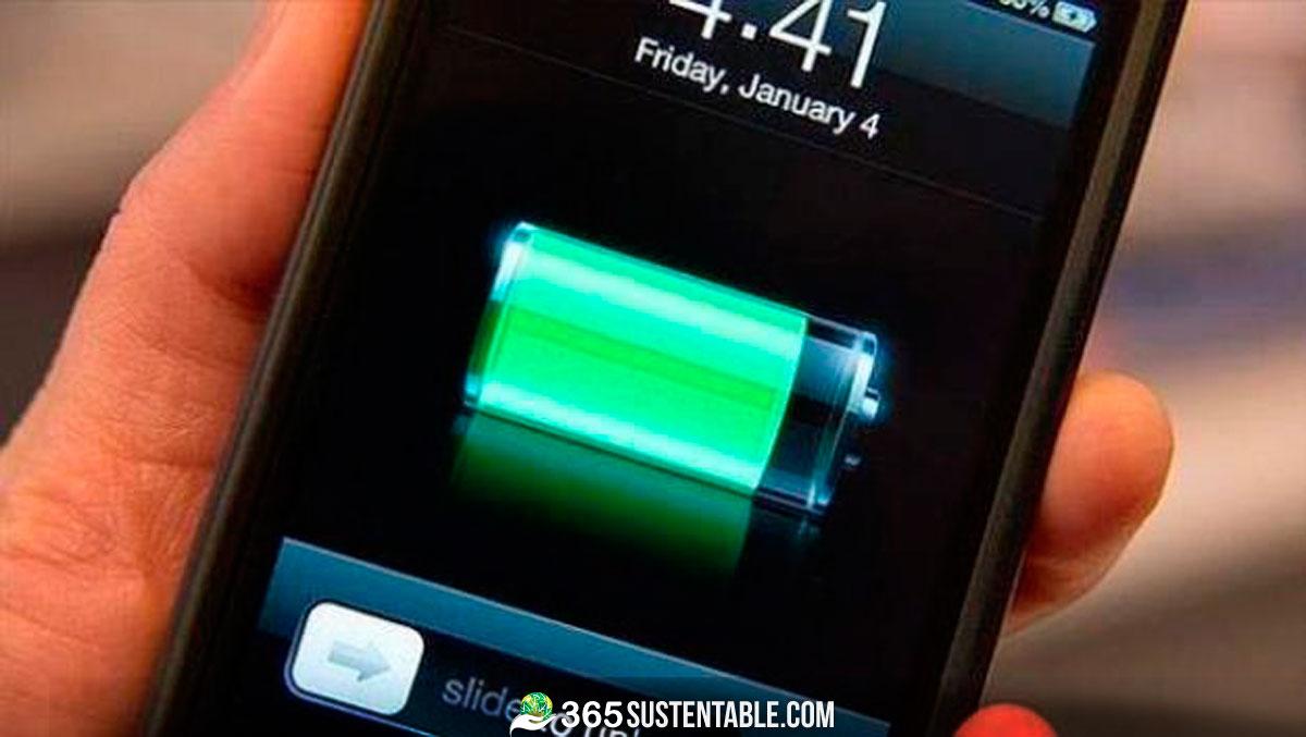 cargando-bateria-celular