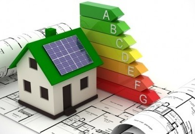 La construcción de cualquier edificio produce un impacto en el entorno inmediato.