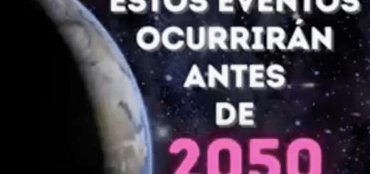 year 2050