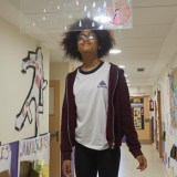 Inteligencia Emocional en el Colegio El Porvenir