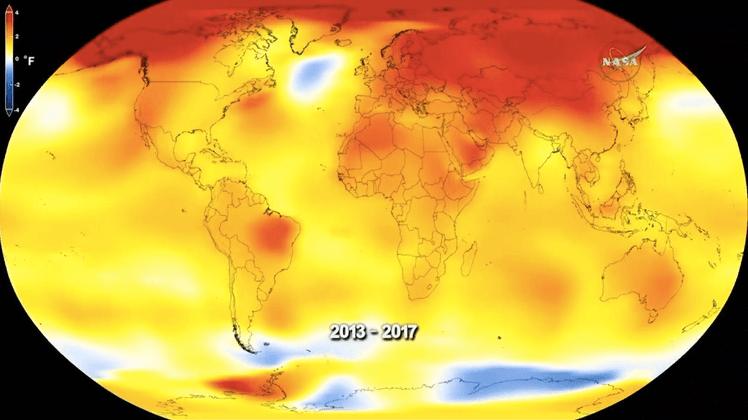 Calentamiento-Global-extremo-en-Estados-Unidos