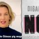 Nuevas pandemias industria argentina, Guillermina Valdes Liz Solari