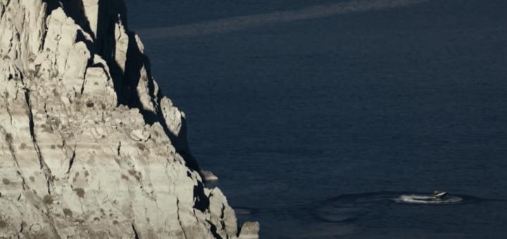 Documental El Mundo del Agua