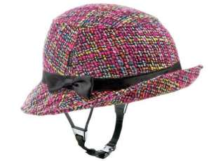 xyakkay-helmet.jpeg.pagespeed.ic.RIUJCB9RiD