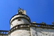 château_rochefouclauld_benioff4.jpg