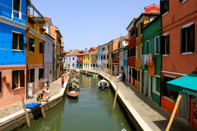 Burano-Venice. jpg
