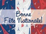 bonne_fete_nationale_Paris.jpg