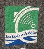 la_loire_a_velo_bike_7.jpg
