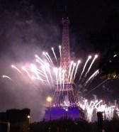 fireworks_14_july_paris5_2014.jpg