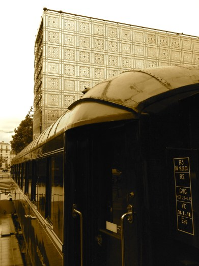 orient_express_paris7.jpg