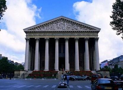 la_madeleine_church_Paris.jpg