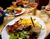 steak_frites.jpg