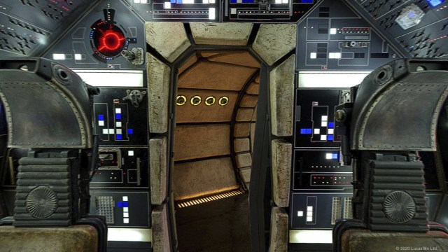 star-wars-backgrounds-39