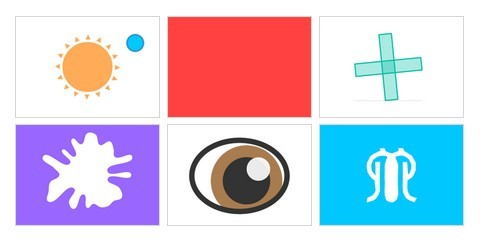 Two js - 2D Drawing Api For Modern Browsers