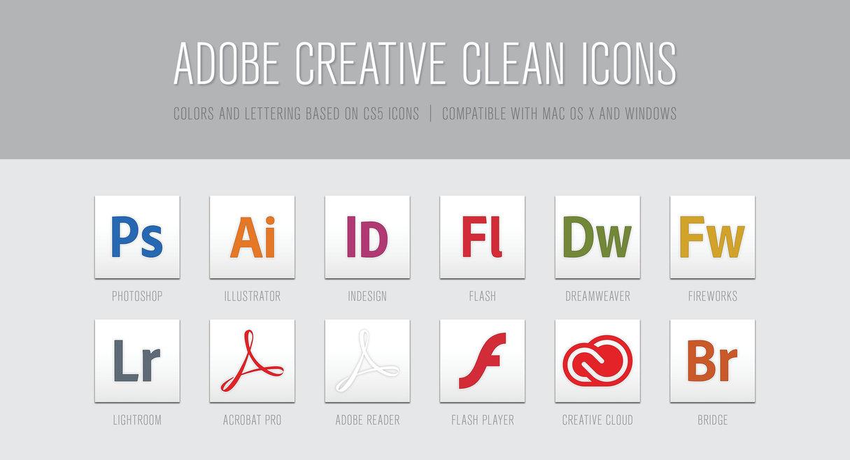 Adobe Bridge Free Download for Windows 10 -   bit - latest