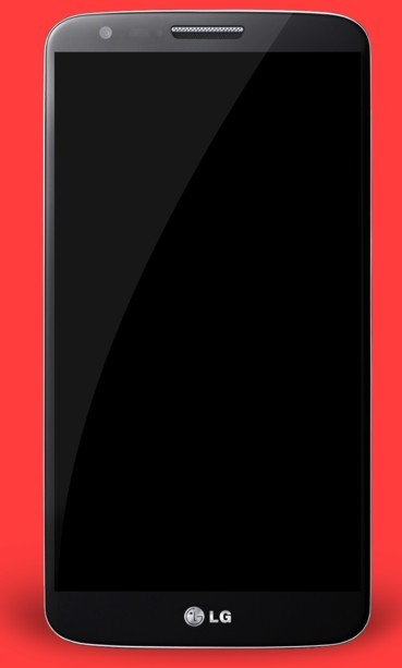 LG Optimus G2 PSD