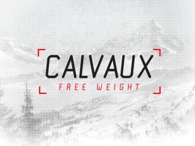 Calvaux Free