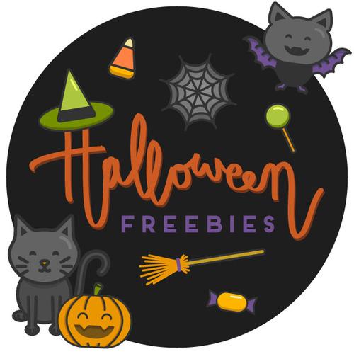 Halloween Things