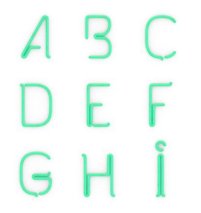 Kabel Free Font