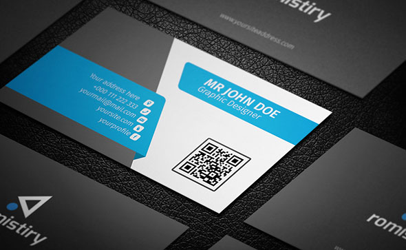 100 best business card mock ups for free download 2018 for 12 up business card template