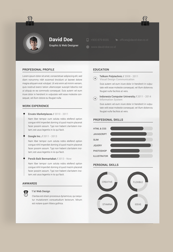 free resume upload image titled upload an existing resume on