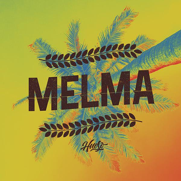 Melma Font