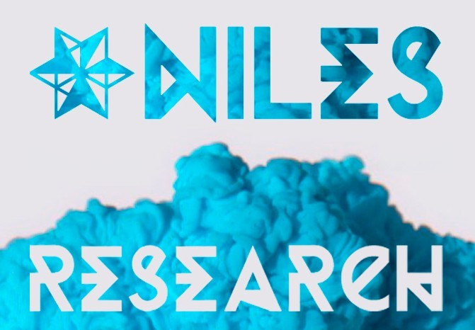 RESEARCH FREE TYPEFACE