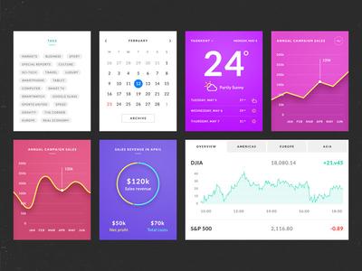 Azure UI Kit for FREE