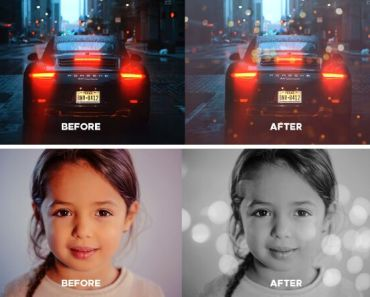 free-bokeh-photo-overlays