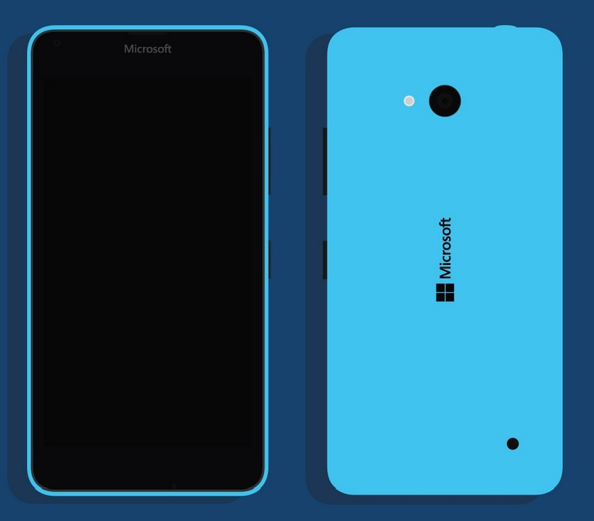 120 Android Amp Windows Phone Mockup Templates 365 Web
