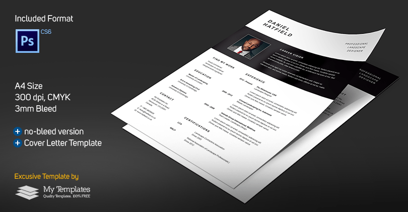 Resume Bulder Word  New Fashion Resume  Cv Templates For Free Download   Web  Resume For Food Server Excel with How To Make A Proper Resume Pdf Professional Resume  Cover Letter Template How To Write A Resume When You Have No Experience Word