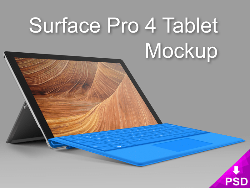 how to download netflix on surface pro 4