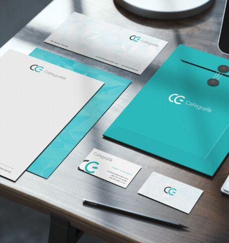 100+ High Quality Identity Branding Stationery Mockups For ...