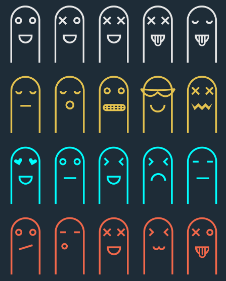20-free-smiley-icons-emojis