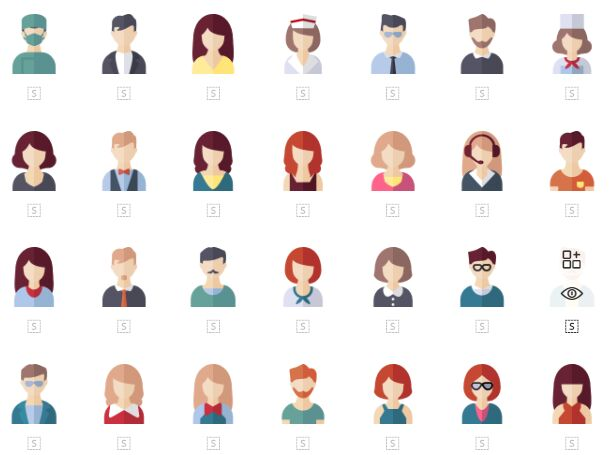 50-people-avatars