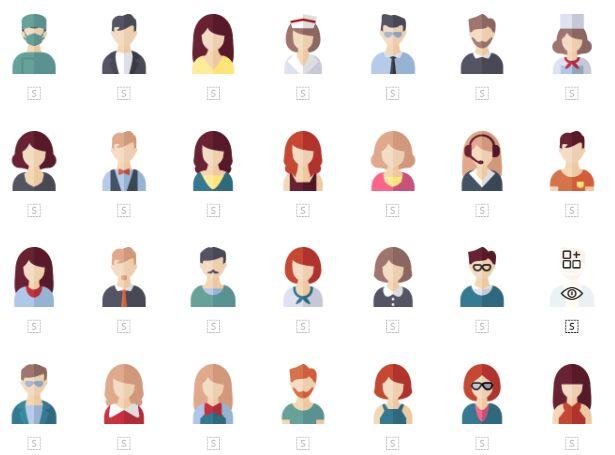 50-people-avatars