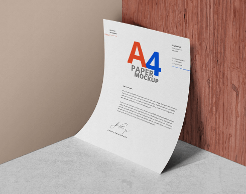 a4-paper-mockup-psd