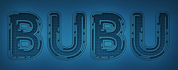 bubu-font