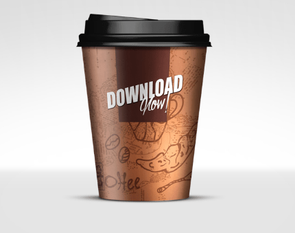 free-paper-cup-mockup