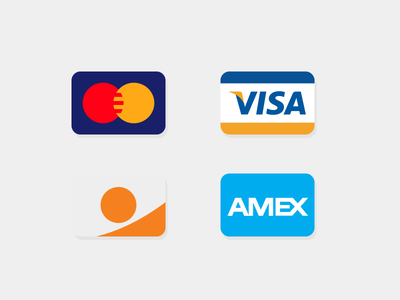 flat-payment-card-icons