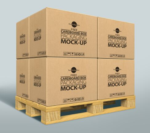 free-cardboard-box-packaging-mock-up-psd