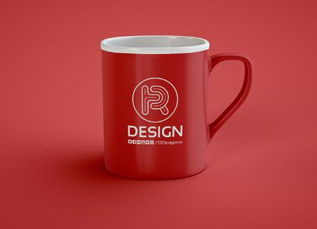 free-psd-mock-up-of-a-classic-coffee-mug