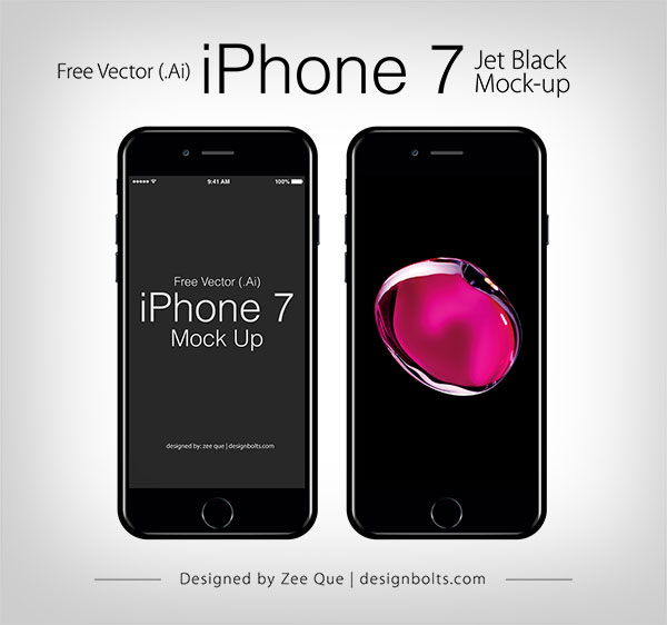 free-vector-apple-iphone-7-jet-black-mock-up-in-ai-eps-format