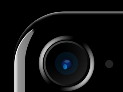 freebie-iphone-7-closeup-scalable-psd